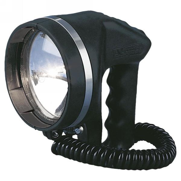 Aqua Signal Bremen Waterproof Search Light Spot Light 12v