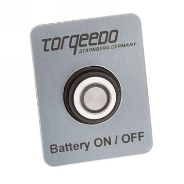 Yamaha Tq Battery