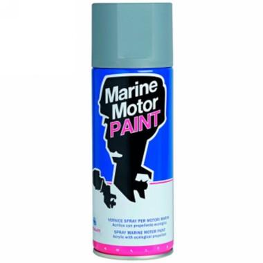 Osculati Acrylic Spray Paint Volvo Penta Green 400ml