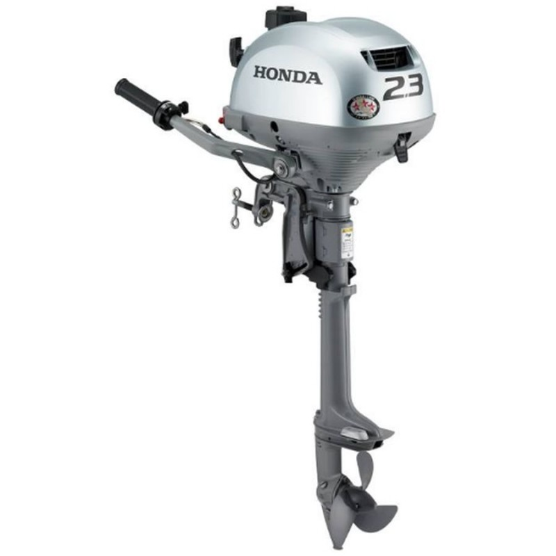 honda category engines hp nz outboard motors product